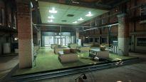 Mafia III - Screenshots - Bild 12