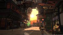 Final Fantasy XIV: Stormblood - Screenshots - Bild 86