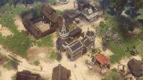 SpellForce 3 - Screenshots - Bild 12