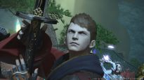 Final Fantasy XIV: Stormblood - Screenshots - Bild 58