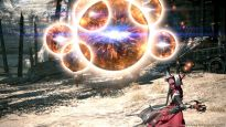 Final Fantasy XIV: Stormblood - Screenshots - Bild 36
