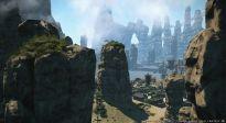 Final Fantasy XIV: Stormblood - Screenshots - Bild 14
