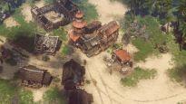 SpellForce 3 - Screenshots - Bild 3