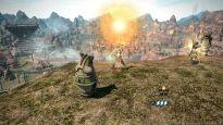 Final Fantasy XIV: Stormblood - Screenshots - Bild 72