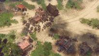 SpellForce 3 - Screenshots - Bild 14