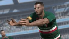 Rugby 18 - Screenshots