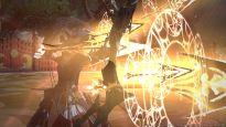 Final Fantasy XIV: Stormblood - Screenshots - Bild 61