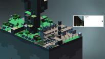 Block'hood - Screenshots - Bild 3
