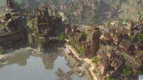 SpellForce 3 - Screenshots - Bild 19