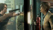 Mafia III - Screenshots - Bild 27