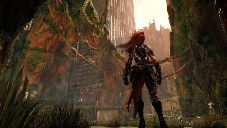 Darksiders III - Screenshots