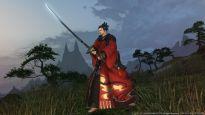 Final Fantasy XIV: Stormblood - Screenshots - Bild 31