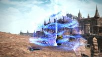 Final Fantasy XIV: Stormblood - Screenshots - Bild 73
