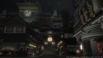 Final Fantasy XIV: Stormblood - Screenshots - Bild 27
