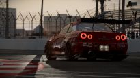 Project CARS 2 - Screenshots - Bild 8