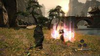 Final Fantasy XIV: Stormblood - Screenshots - Bild 83