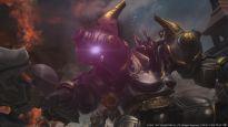 Final Fantasy XIV: Stormblood - Screenshots - Bild 45