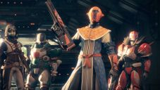 Destiny 2 - News