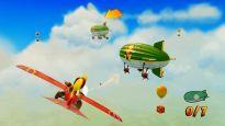 Crash Bandicoot N. Sane Trilogy - Screenshots - Bild 3
