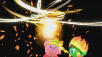 Kirby - Screenshots - Bild 14