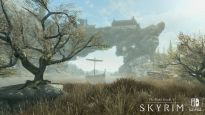 The Elder Scrolls V: Skyrim - Screenshots - Bild 7