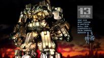 13 Sentinels: Aegis Rim - Screenshots - Bild 6