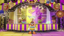 Super Mario Odyssey - Screenshots - Bild 22