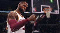 NBA Live 18 - Screenshots - Bild 8