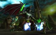World of WarCraft: Legion - Screenshots - Bild 2