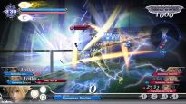 Dissidia Final Fantasy NT - Screenshots - Bild 12