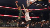 NBA Live 18 - Screenshots - Bild 5