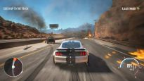 Need for Speed: Payback - Screenshots - Bild 15