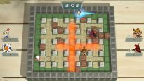 Super Bomberman R - Screenshots - Bild 3