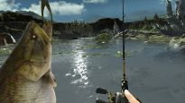 Monster of the Deep: Final Fantasy XV - Screenshots - Bild 7