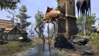 The Elder Scrolls Online: Morrowind - Screenshots - Bild 4