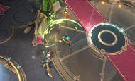 Battlerite - Screenshots - Bild 31