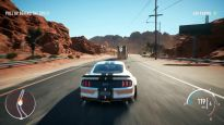 Need for Speed: Payback - Screenshots - Bild 14