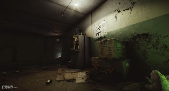 Escape from Tarkov - Screenshots - Bild 18