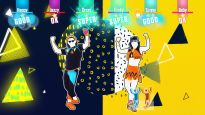 Just Dance 2018 - Screenshots - Bild 5