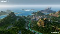 Tropico 6 - Screenshots - Bild 9