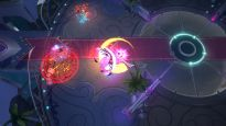 Battlerite - Screenshots - Bild 15