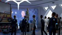 Detroit: Become Human - Screenshots - Bild 23