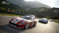 Gran Turismo Sport - Screenshots - Bild 3