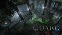 Quake Champions - Screenshots - Bild 6
