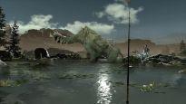 Monster of the Deep: Final Fantasy XV - Screenshots - Bild 1