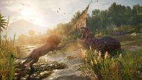 Assassin's Creed: Origins - Screenshots - Bild 12