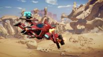 Starlink: Battle for Atlas - Screenshots - Bild 7