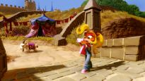 Crash Bandicoot N.Sane Trilogy - Screenshots - Bild 13