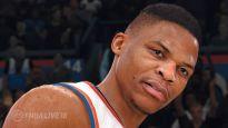 NBA Live 18 - Screenshots - Bild 2