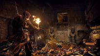 Assassin's Creed: Origins - Screenshots - Bild 11